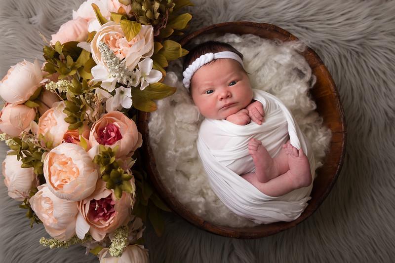 Jess Wood newborn  (18 of 86)