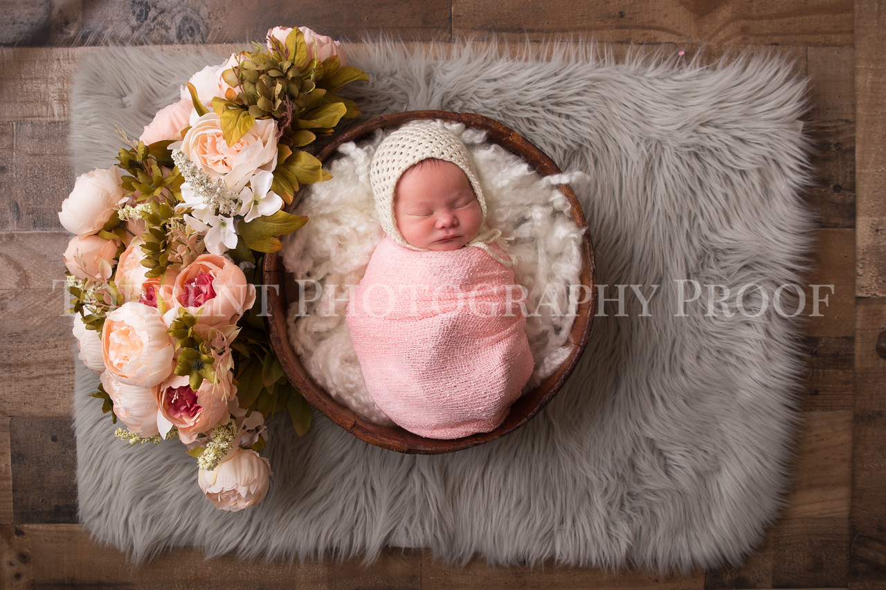 Jess Wood newborn  (30 of 86)