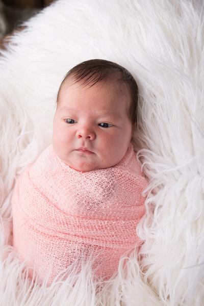 Jess Wood newborn  (37 of 86)