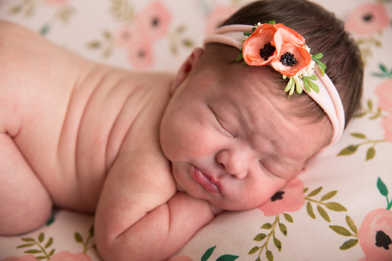 Jess Wood newborn  (8 of 86)