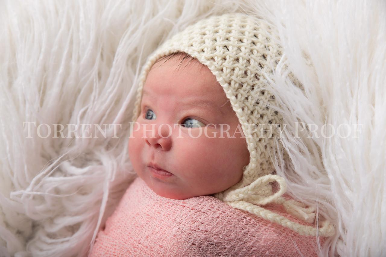 Jess Wood newborn  (35 of 86)
