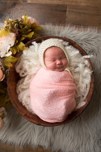 Jess Wood newborn  (32 of 86)