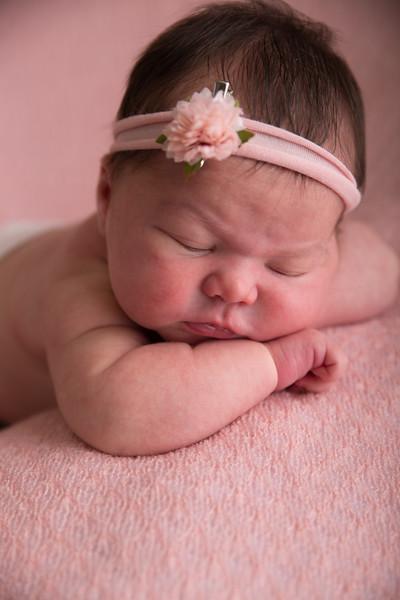 Jess Wood newborn  (16 of 86)