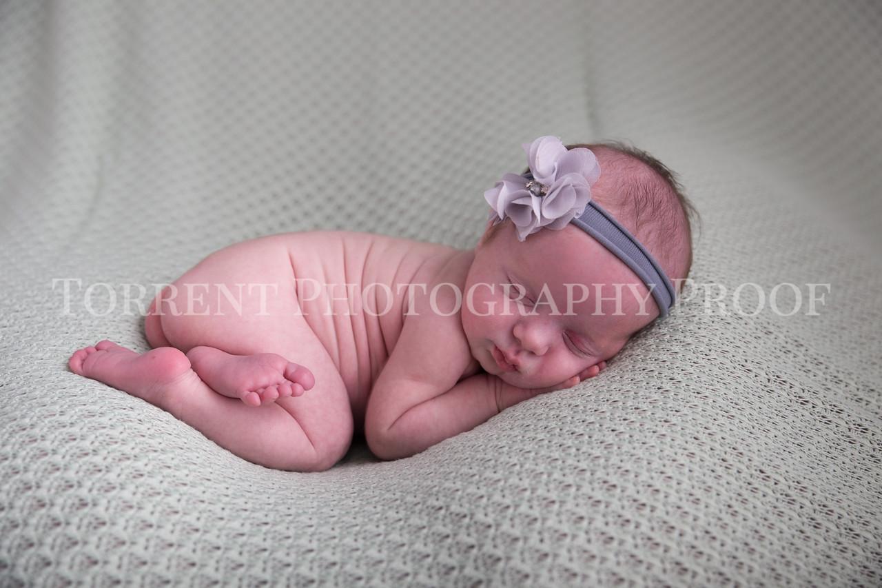 Jessica Francis Newborn Twins (10 of 42)