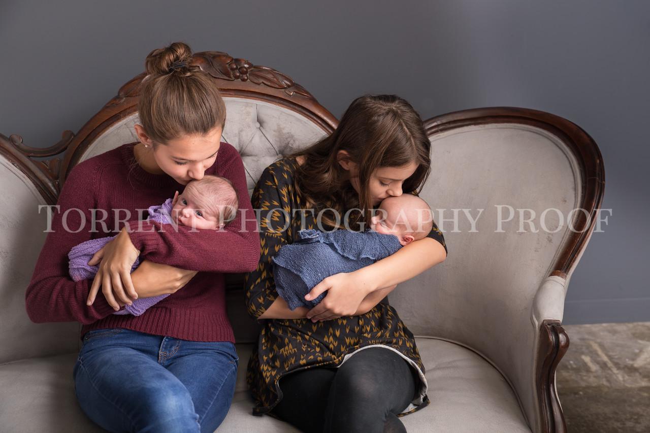 Jessica Francis Newborn Twins (41 of 42)