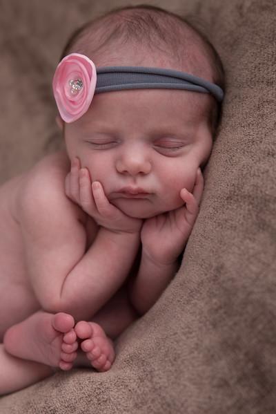 Jessica Francis Newborn Twins (6 of 42)