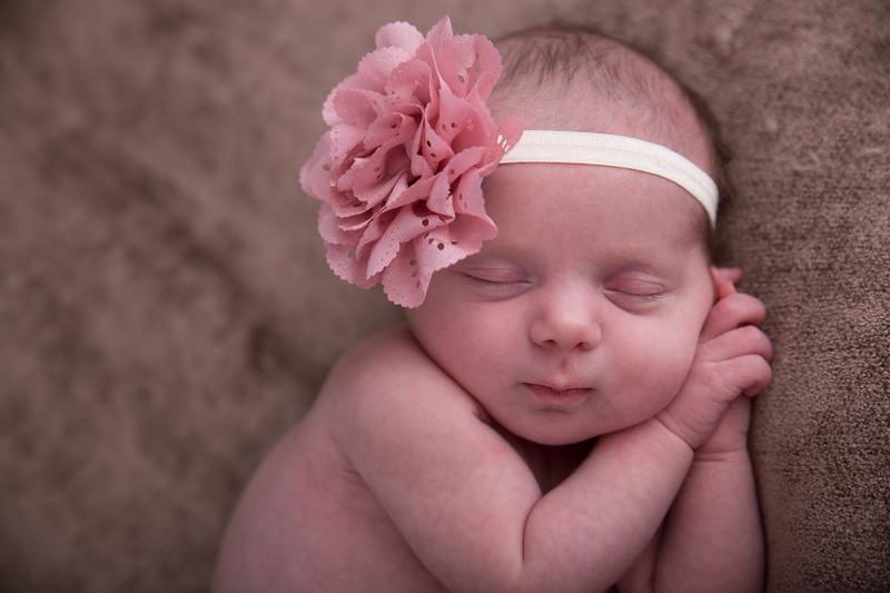 Jessica Francis Newborn Twins (2 of 42)