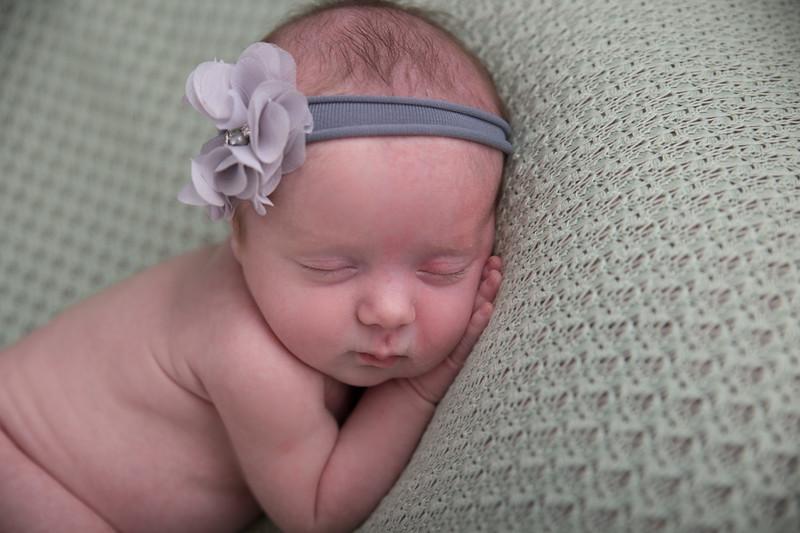 Jessica Francis Newborn Twins (9 of 42)