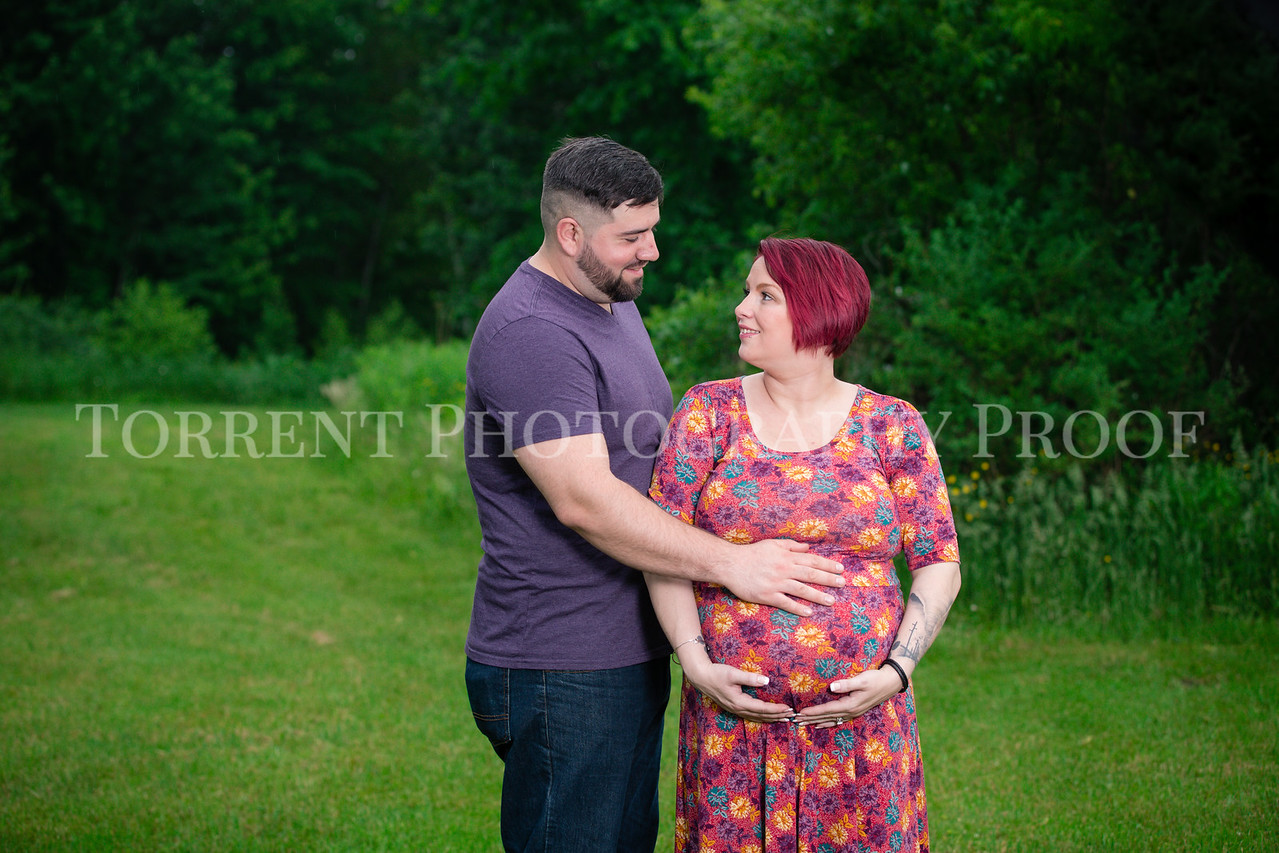 Jessica Francis Maternity (22 of 26)
