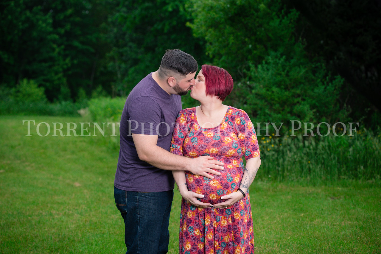 Jessica Francis Maternity (23 of 26)