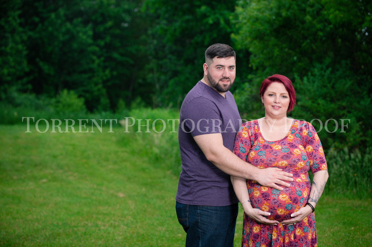 Jessica Francis Maternity (21 of 26)