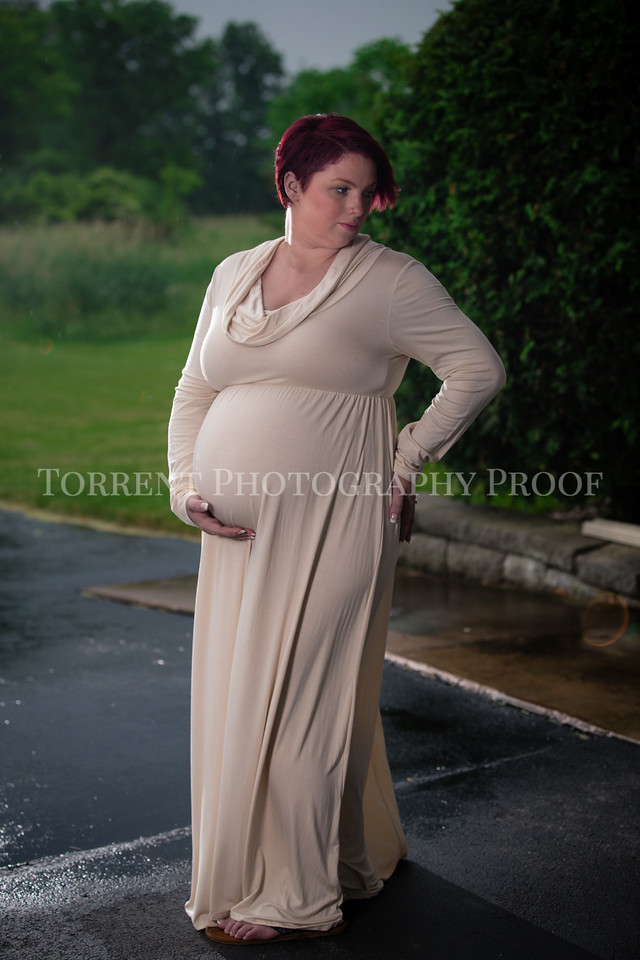 Jessica Francis Maternity (19 of 26)