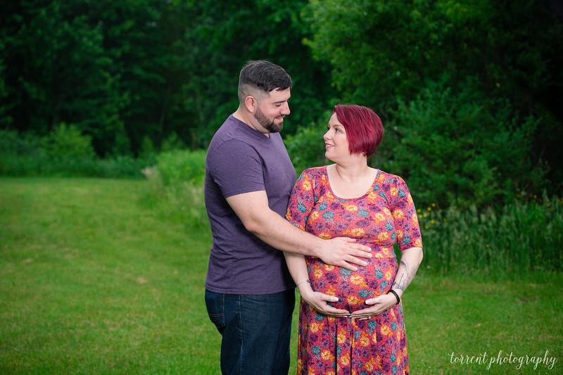 Jessica Francis Maternity (22 of 26)