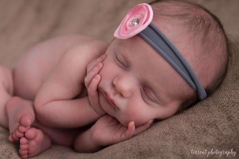 Jessica Francis Newborn Twins (5 of 42)