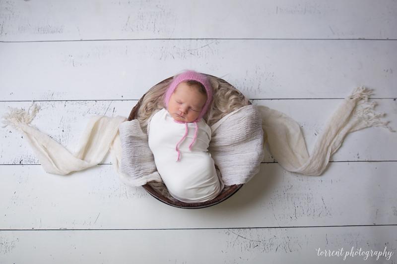 Jocelyn Newborn  (19 of 72)