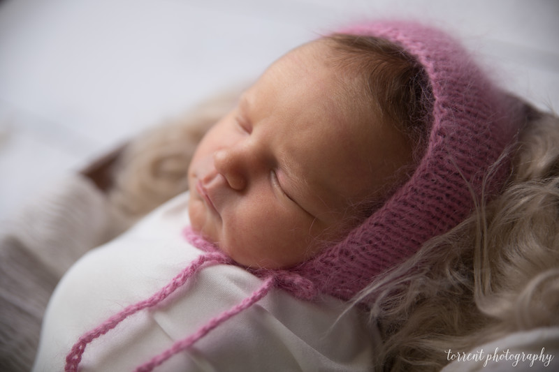 Jocelyn Newborn  (21 of 72)