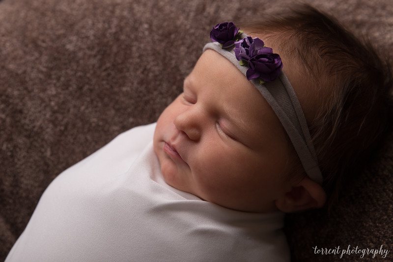 Jocelyn Newborn  (31 of 72)