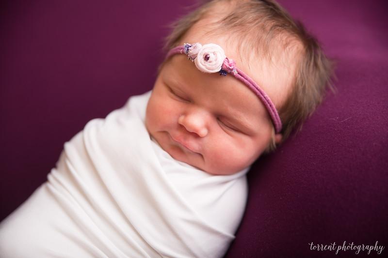 Jocelyn Newborn  (11 of 72)