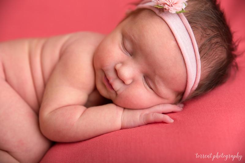 Jocelyn Newborn  (4 of 72)