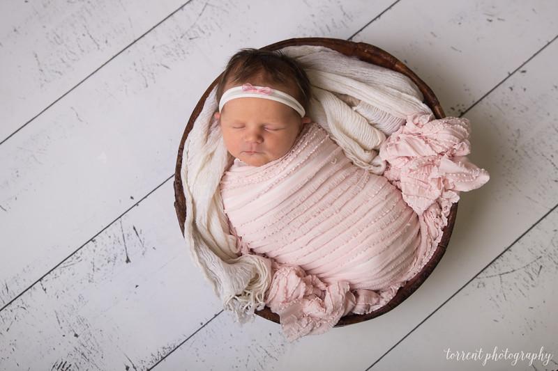 Jocelyn Newborn  (23 of 72)