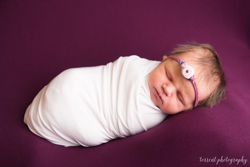 Jocelyn Newborn  (12 of 72)