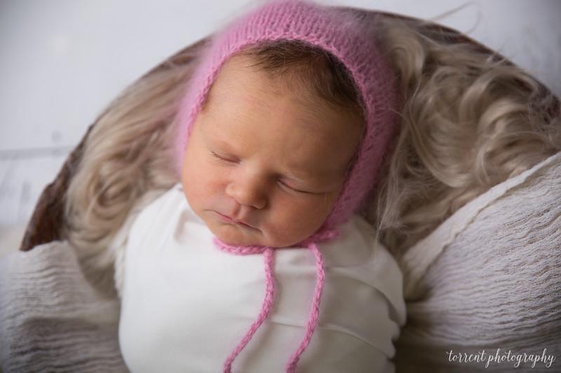 Jocelyn Newborn  (20 of 72)