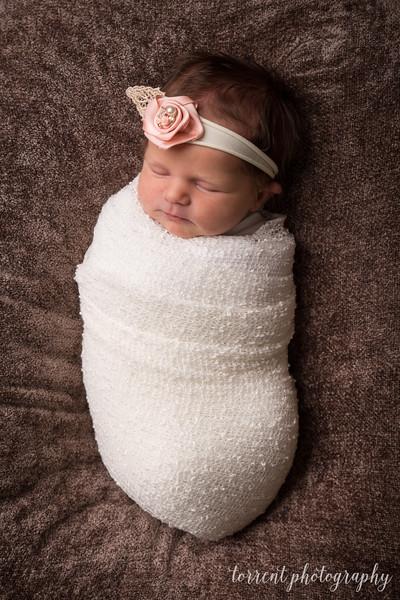 Jocelyn Newborn  (33 of 72)