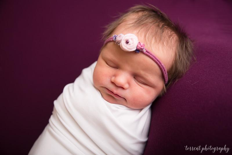 Jocelyn Newborn  (9 of 72)