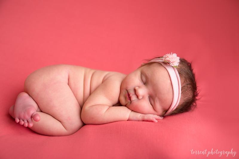 Jocelyn Newborn  (5 of 72)
