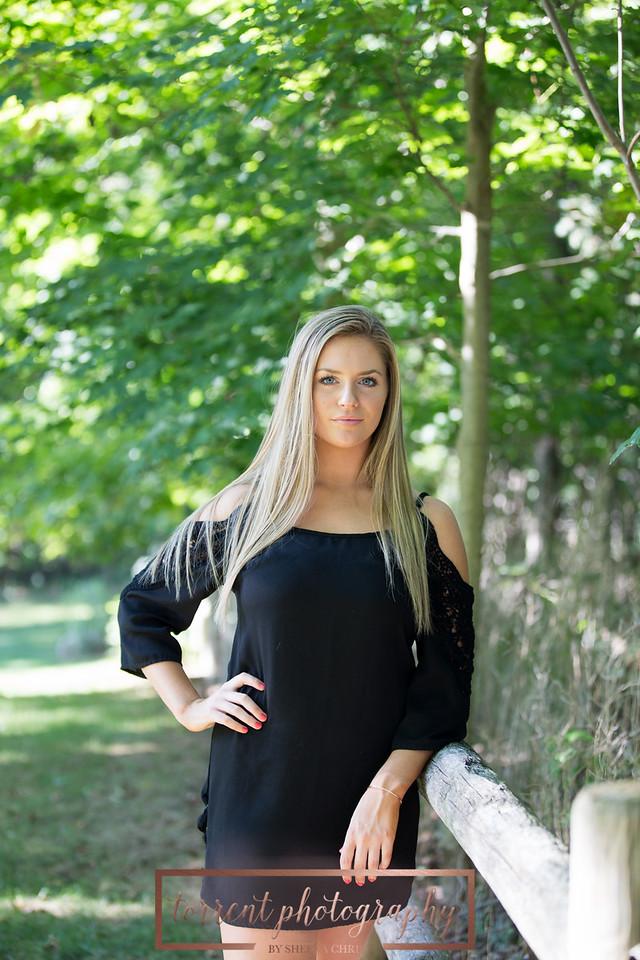 Kara Kallfelz (34 of 87)