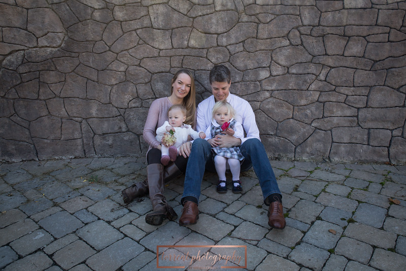 Karlie Coviello 1 year (37 of 92)