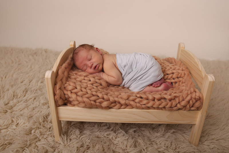Kayla Sylvester newborn (28 of 71)