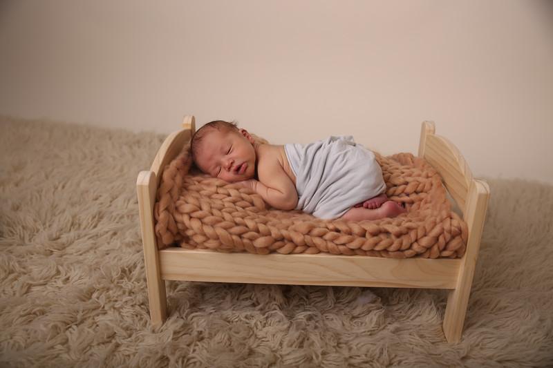 Kayla Sylvester newborn (32 of 71)