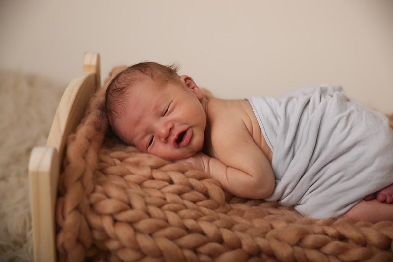 Kayla Sylvester newborn (29 of 71)
