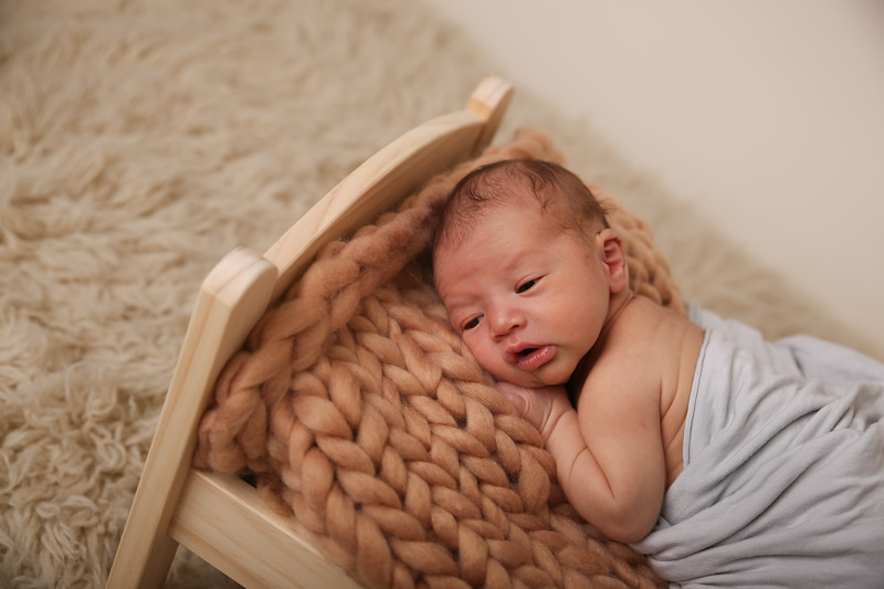 Kayla Sylvester newborn (30 of 71)