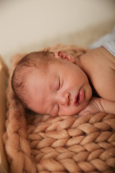 Kayla Sylvester newborn (31 of 71)