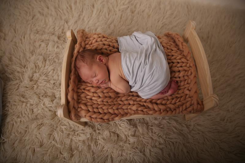 Kayla Sylvester newborn (33 of 71)