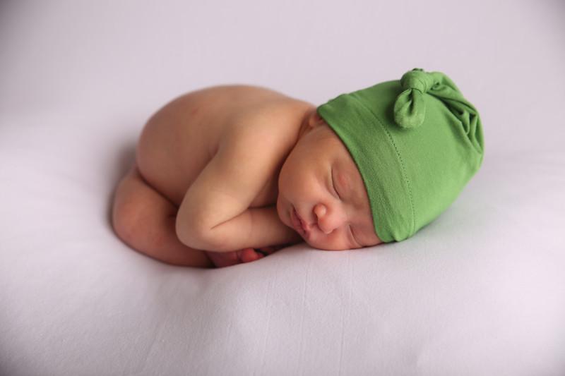 Kayla Sylvester newborn (13 of 71)