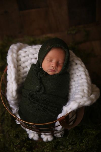 Kayla Sylvester newborn (46 of 71)