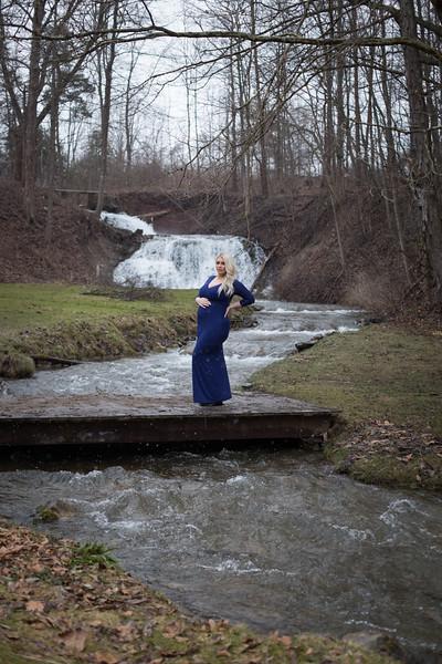 Kayla Sylvester Maternity proofs (48 of 61)