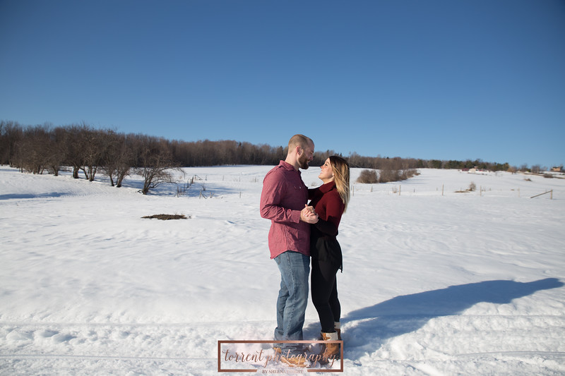 Kayla and Kyle Engagement (24 of 48)