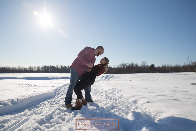 Kayla and Kyle Engagement (28 of 48)