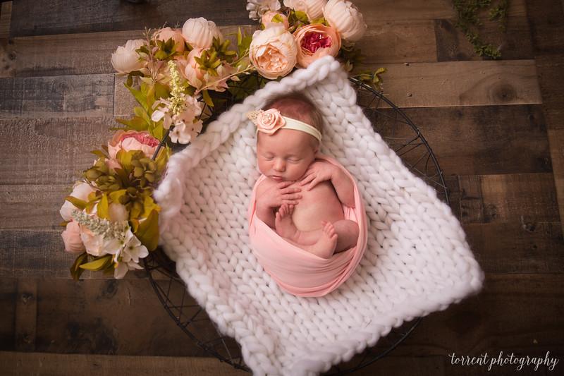 Kaylee Koester newborn (27 of 63)