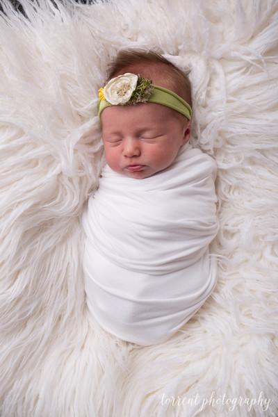 Kaylee Koester newborn (38 of 63)