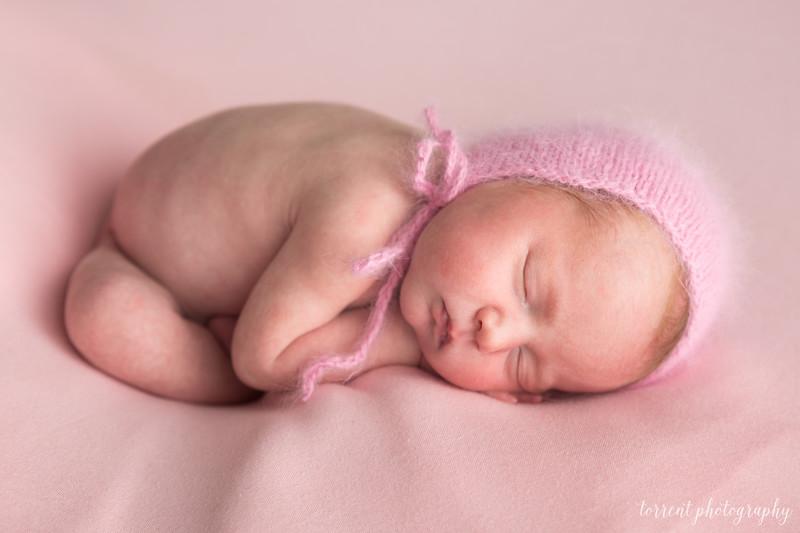 Kaylee Koester newborn (18 of 63)