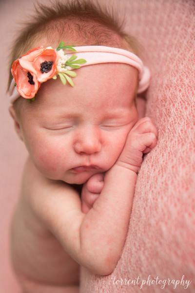 Kaylee Koester newborn (23 of 63)
