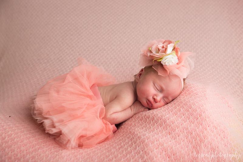 Kaylee Koester newborn (20 of 63)