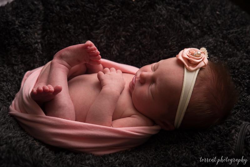 Kaylee Koester newborn (35 of 63)