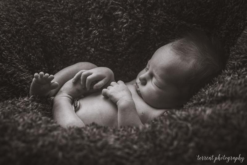 Kaylee Koester newborn (25 of 63)