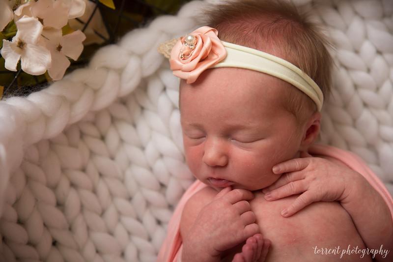Kaylee Koester newborn (26 of 63)